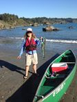 cod_canoe